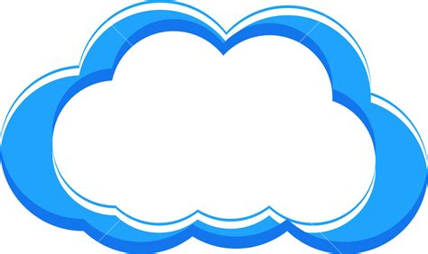 cloud shape in visio cloud shape for visio best free home design idea