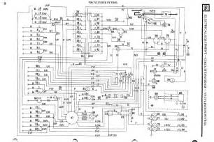 1986 land rover 90 wiring diagram 1986 automotive wiring diagram