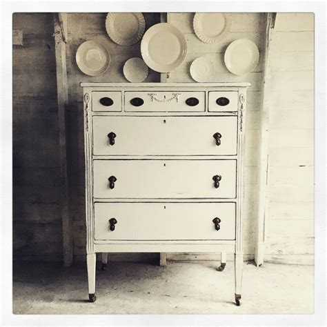 279 Best The Modern Cottage Company Furniture Images On Modern Cottage Furniture