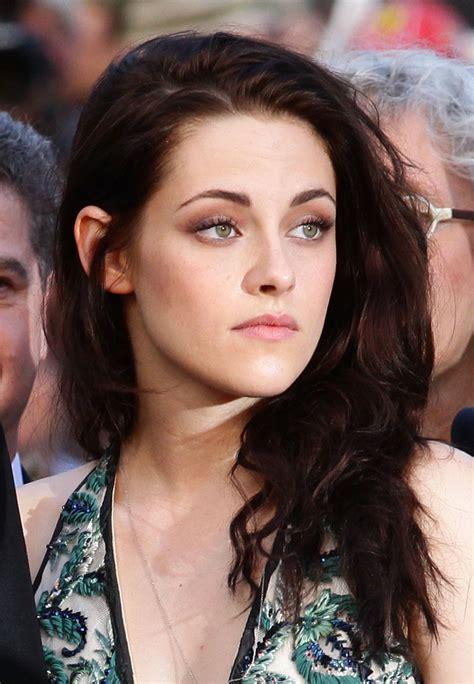 5 Kristen Stewart Bits To Mull by Kristen Stewart Vs Quien Es
