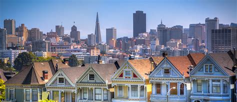 Top Mba Programs In San Francisco by Usa Learn In San Francisco Language