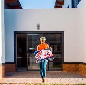 Cape House Plans boity buys herself a house but not everyone is happy for
