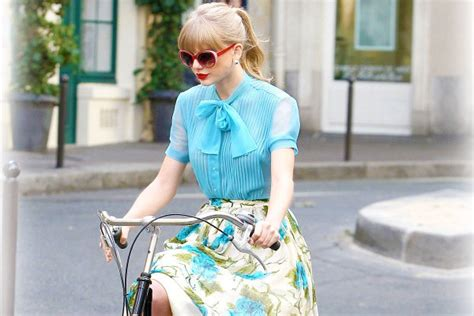 taylor swift begin again blouse taylor swift s begin again music video outfits