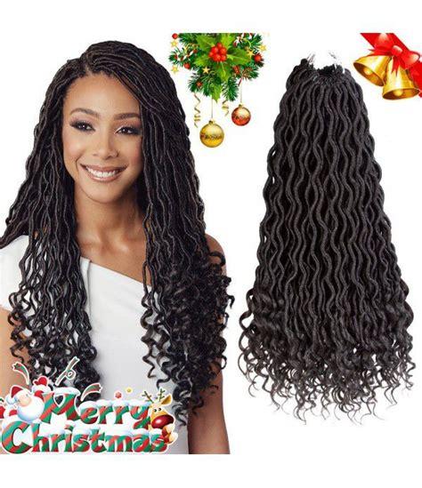 kanekalon and human hair tangles kanekalon and human hair tangles faux locs curly ends deep