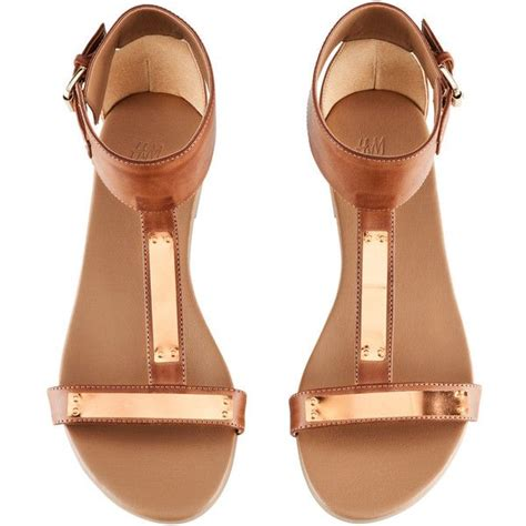 Sandal Flat H 25 best ideas about s flat sandals on