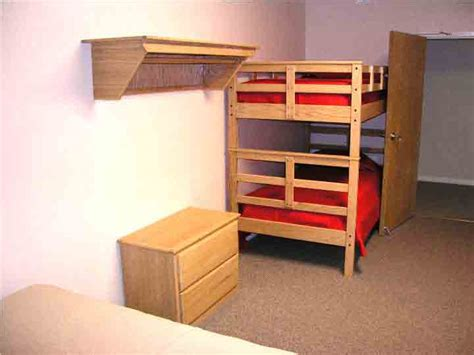 Bunk Bed Tv Mount Bunk Bed Tv Mount Tv Mount Palmetto Bunk Beds Custom Made Bed For Small Bedrooms Using