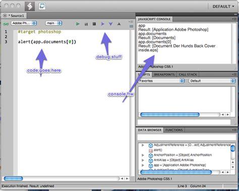 photoshop javascript pattern jspatterns com 187 blog archive 187 scripting photoshop with