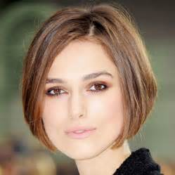 haircuts for small faces ideal haircuts for your shaped face her cus