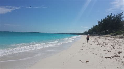 Bahamas Search Exuma Bahamas Images Search
