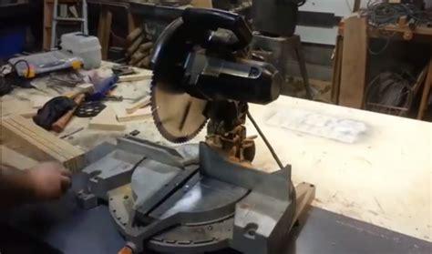 video  easiest   dismantle pallet