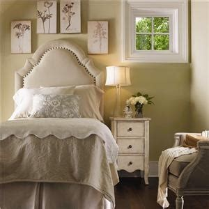 baers bedroom sets pinterest discover and save creative ideas