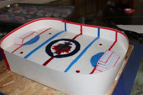 hockey themed birthday ecards winnipeg jets birthday party cindy roy