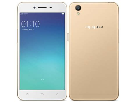 Oppo A37 Smartphone oppo launches a37 mid range smartphone in india all you