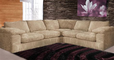 cheap modern corner sofas large fabric corner sofas uk memsaheb net