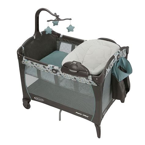 graco pack n play changing table sold separately 17 best ideas about portable changing table on