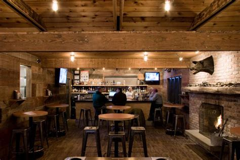 boat house grill nyc restaurant interior designers nyc designer previews