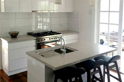affordable and best value kitchens brisbane kitchen