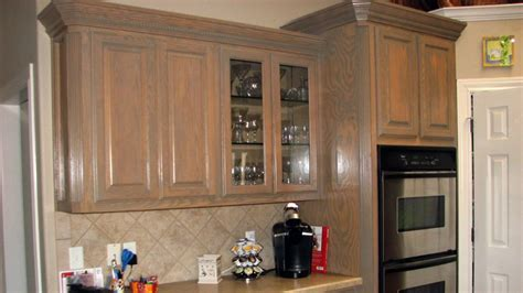 cost to stain cabinets how much does it cost to stain cabinets angies list