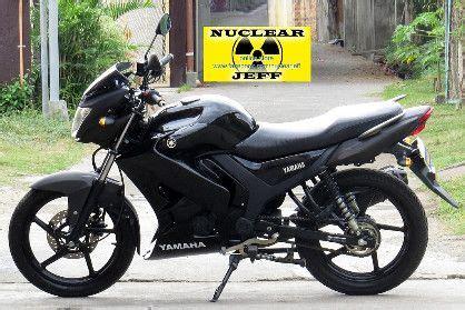 yamaha sz fairings engine cover fairings batangas city philippines nuclear jeff
