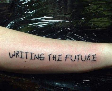 future tattoo quiz lyric tattoos paramore future 21 stunning lyric