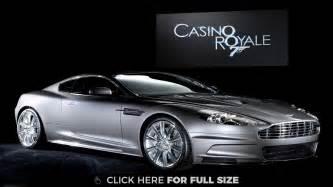 Db12 Aston Martin Aston Martin Db12 Hd Wallpaper