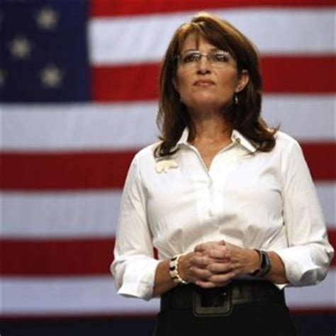 how to look like sarah palin 5 steps with pictures please offer your rationale for supporting sarah palin