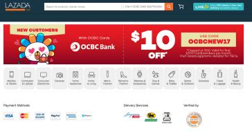 agoda credit card promotion 2017 agoda credit card promos in singapore for may 2017