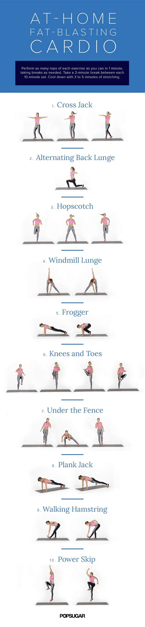 17 best ideas about insanity workout diet on