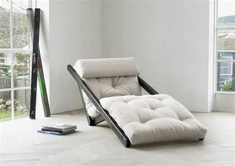 Futon Chair Recliners by Futon Lounge Chair