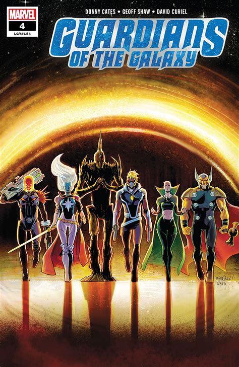 guardians   galaxy  review  cosmic book news