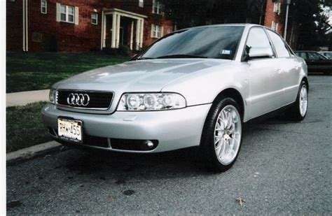 1999 audi a4 rims weeef 1999 audi a4 specs photos modification info at