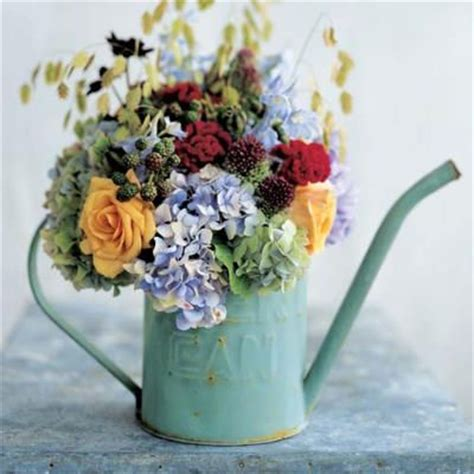 307 best images about vintage watering cans on pinterest