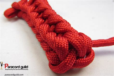 knitting spool three and four peg spool knitting paracord guild
