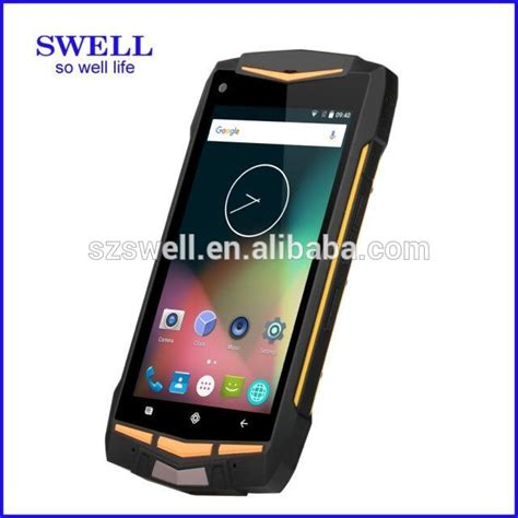 germany mobile phone ip68 trade assurance rugged android bluetooth smartphone