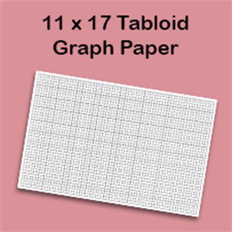 printable puzzle template 11x17 graph paper template 11x17 tabloid printable pdf