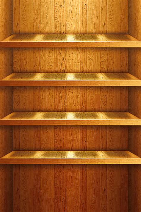 best wood for shelves best wallpapers wallpapers for iphone 4 resolution