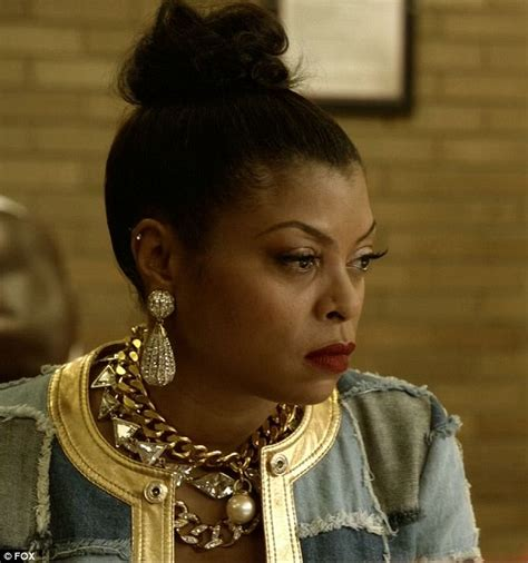cookie lyon teams up with investor played by marisa tomei cookie lyon teams up with investor played by marisa tomei
