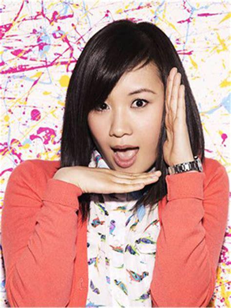 ellen wong series ellen wong sensacine