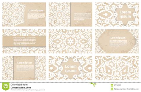 Wedding Invitation Collections by Wedding Invitation Collections Chatterzoom
