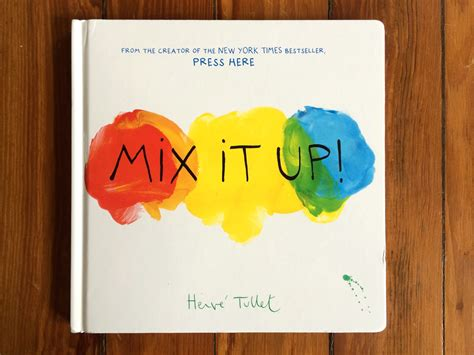 Mix It Up pages to projects mix it up sturdy for common things
