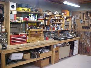 Designing A Garage Workshop 34 Best Images About Shop Setup Layout On Pinterest