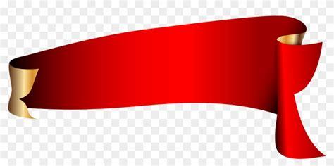 ribbon vector png  ribbon vectorpng transparent