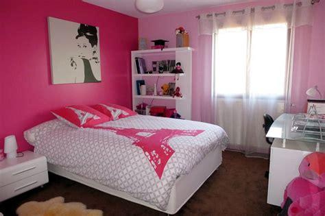 photo chambre fille du dans une chambre de fille