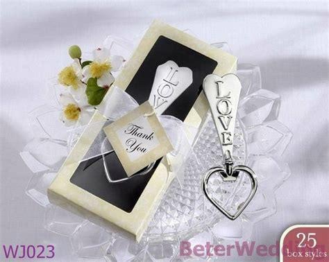 Aliexpress.com : Buy Aliexpress Best wedding Gifts WJ023