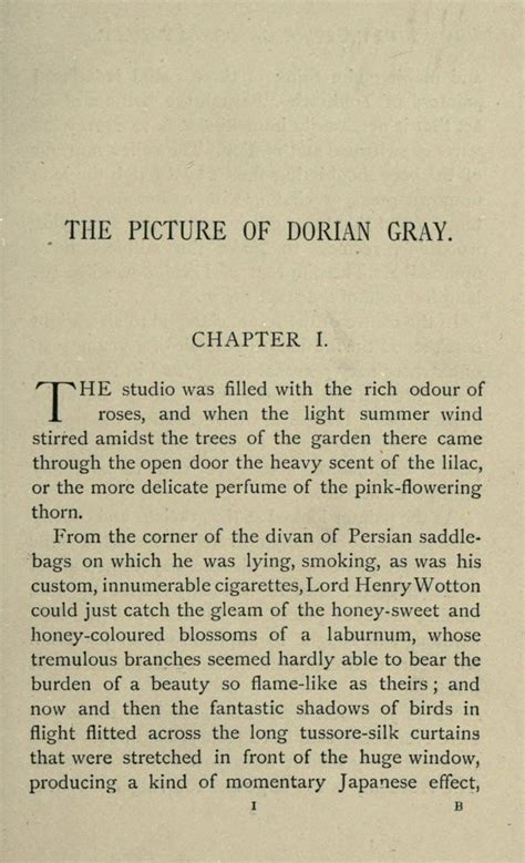 Dorian Gray Essay Topics by The Picture Of Dorian Gray Essay Help