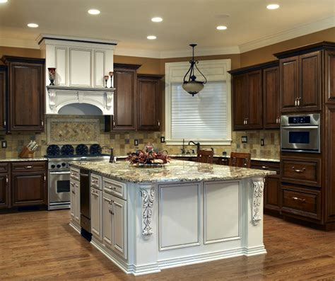 kitchen design nh stratham nh kitchen cabinets countertops kitchen