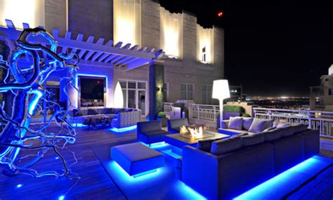 outdoor le led lighting ideas outdoor led lighting outdoor