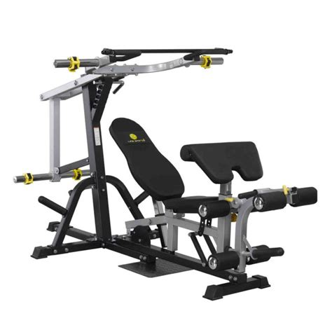 leverage bench x 308 leverage total bench viva fitness