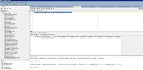 oracle swing биллинговая система для провайдера мультимедийных каналов