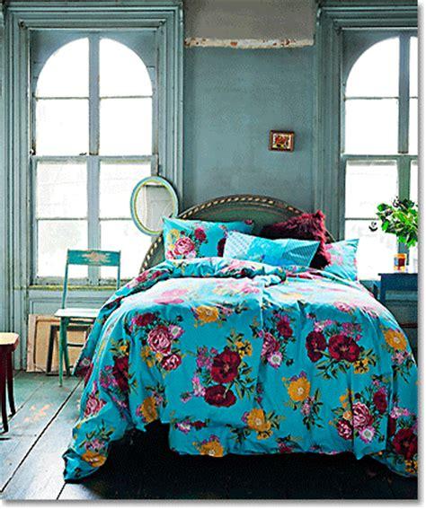 green bedroom color ideas photos